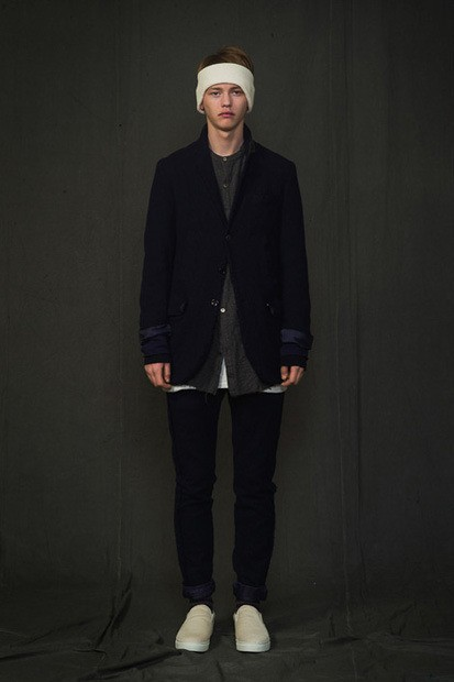undercoverism-2014-fall-winter-collection-6