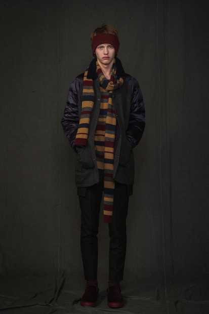 undercoverism-2014-fall-winter-collection-7