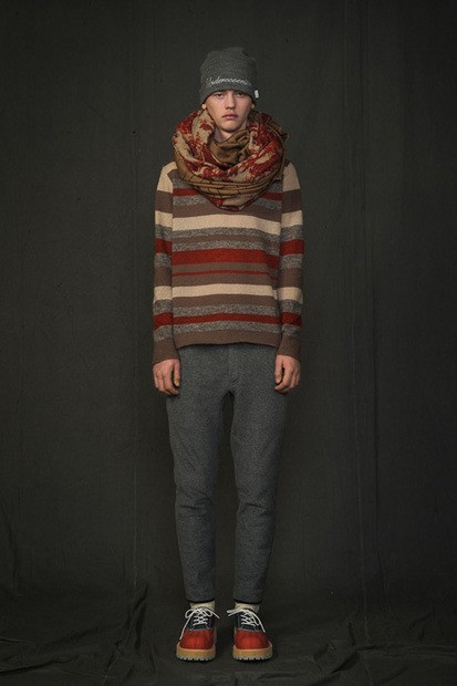 undercoverism-2014-fall-winter-collection-9