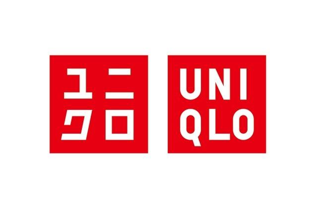 uniqlos-parent-company-in-talks-to-buy-j-crew-1