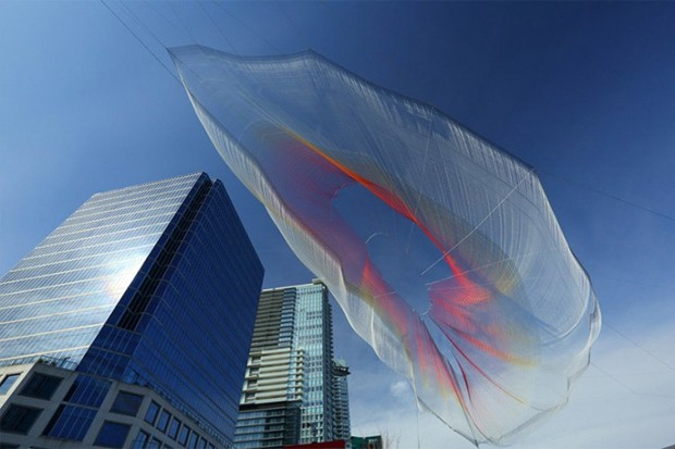 unnumbered-sparks-by-janet-echelman-and-aaron-koblin-2