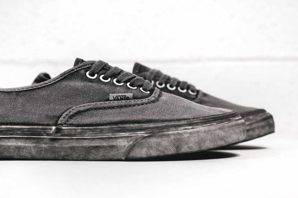 vans-california-2014-spring-authentic-over-washed-pack-2
