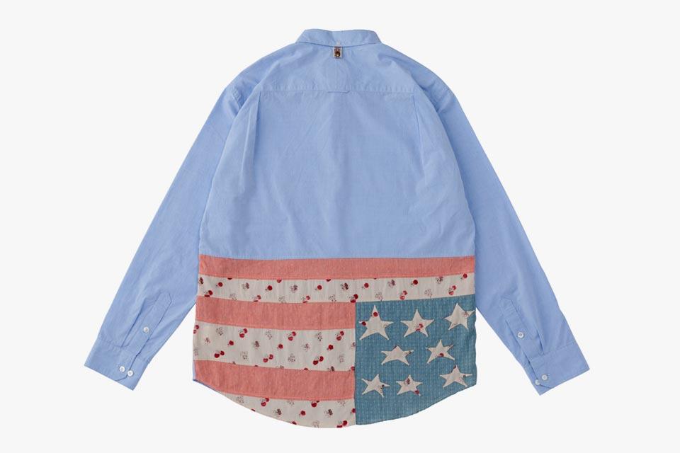 visvim-lungta-stars-bd-shirt-02
