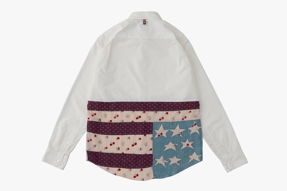 visvim-lungta-stars-bd-shirt-03