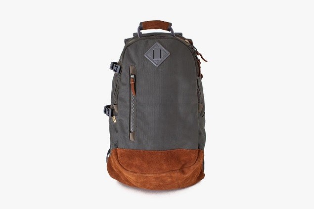 visvim-spring-summer-2014-20l-ballistic-backpack-02