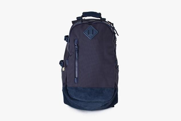 visvim-spring-summer-2014-20l-ballistic-backpack-03