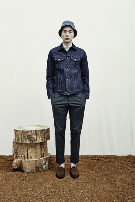 vivastudio-08-spring-summer-lookbook-08