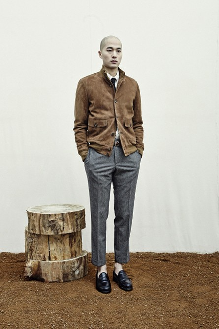 vivastudio-12-spring-summer-lookbook-12