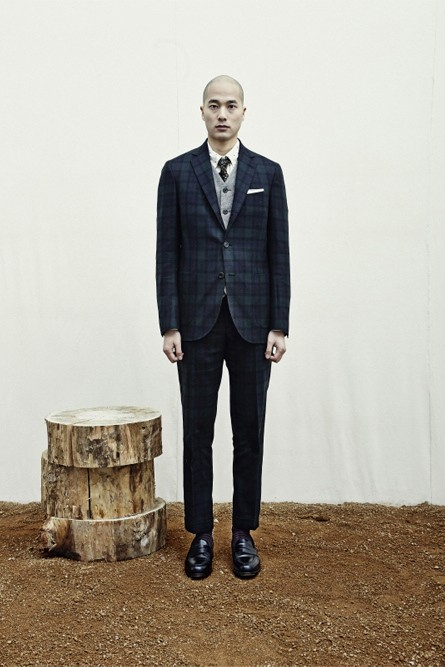 vivastudio-20-spring-summer-lookbook-20