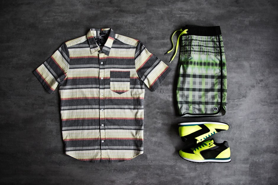 volcom-2014-summer-collection-3