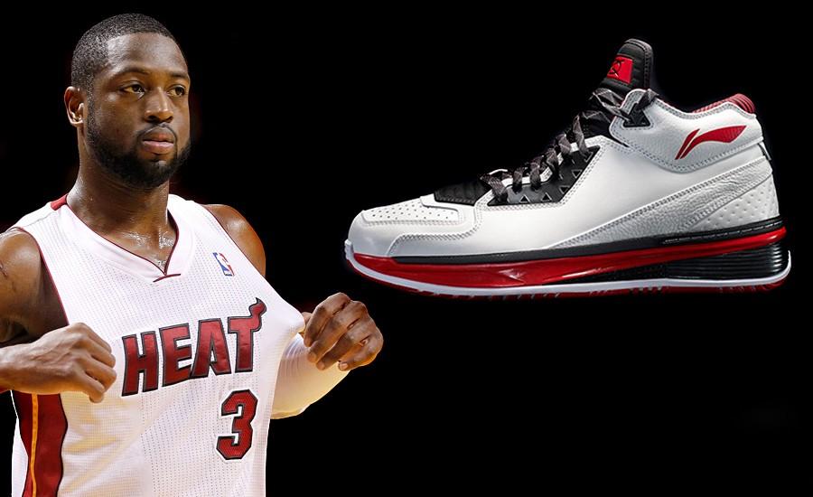 wade-sneaker-contract