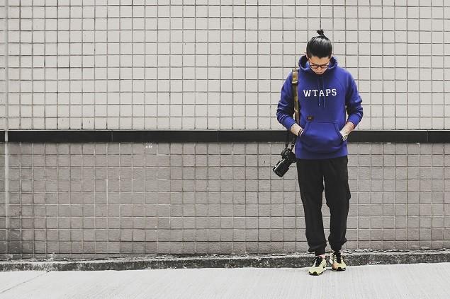 wtaps-2014-spring-summer-design-hoody-1