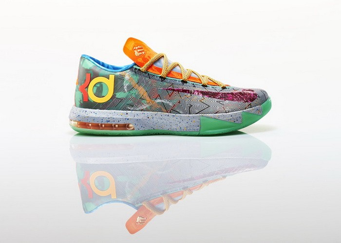 nike kd 6 what the kd-9_resize