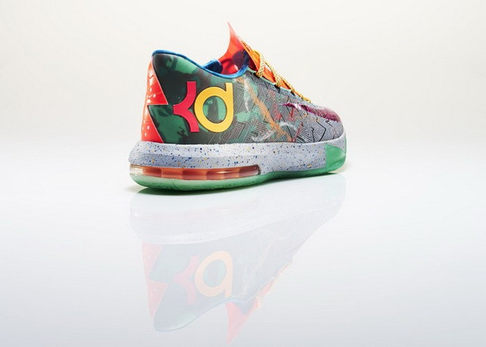 nike kd 6 what the kd-10_resize