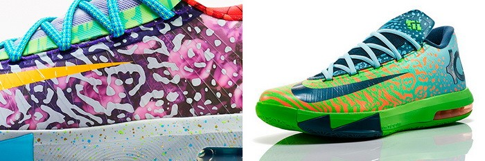 nike kd 6 what the kd-13_resize