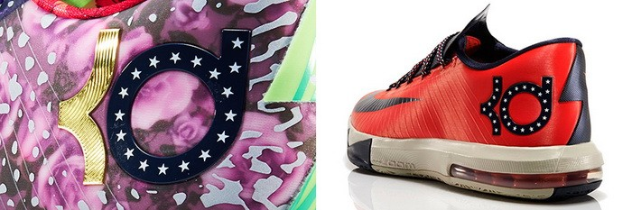 nike kd 6 what the kd-16_resize