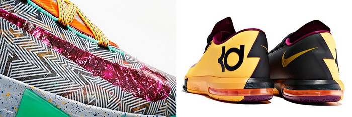 nike kd 6 what the kd-23_resize