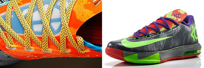 nike kd 6 what the kd-28_resize