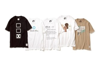 pharrell-williams-x-uniqlo-ut-2014-spring-summer-i-am-other-collection-1