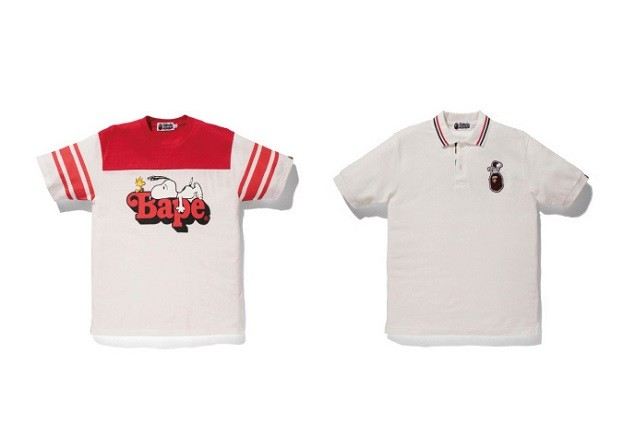 peanuts-x-a-bathing-ape-2014-collection-1