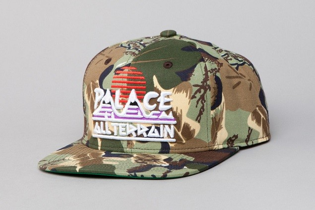 palace-skateboards-all-terrain-headwear-collection-05-960x640