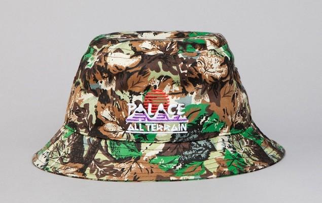 palace-skateboards-all-terrain-headwear-collection-01-960x640