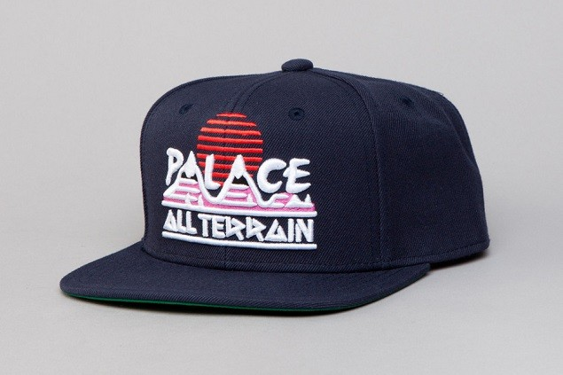 palace-skateboards-all-terrain-headwear-collection-04-960x640