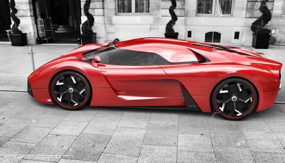 ferrari-458-italia-project-f-concept-ugur-sahin-design-06-570x327