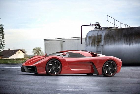 ferrari-458-italia-project-f-concept-ugur-sahin-design-08-570x384