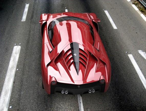 ferrari-458-italia-project-f-concept-ugur-sahin-design-09-570x432