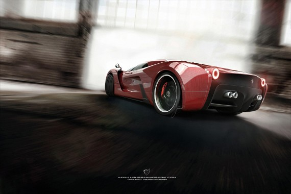 ferrari-458-italia-project-f-concept-ugur-sahin-design-16-570x380