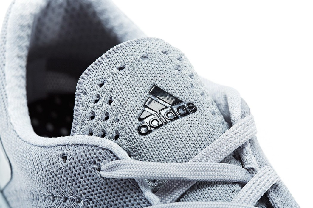 adidas-cc-primeknit-collection-5