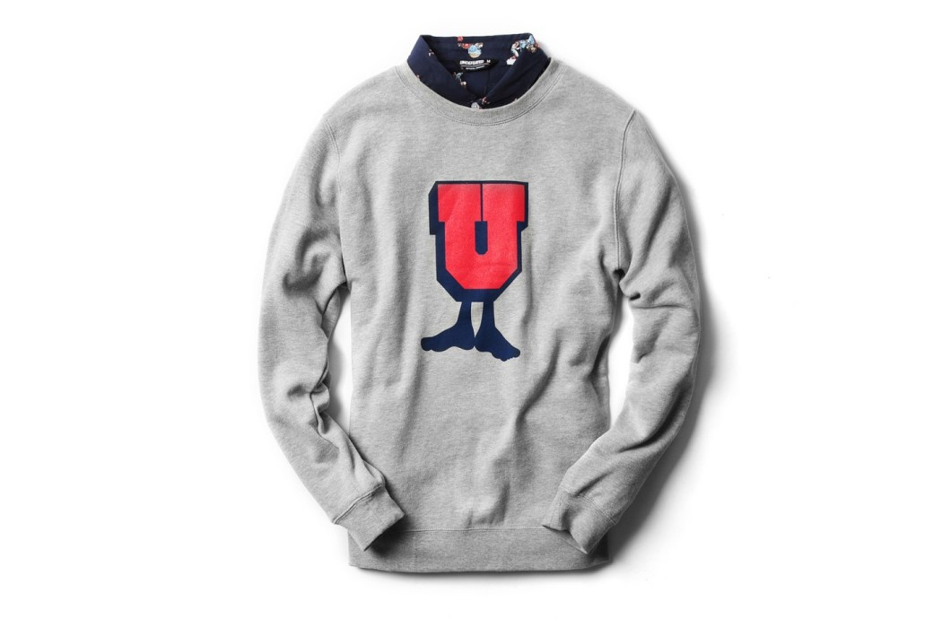 undefeated-2014-spring-summer-new-arrivals-2