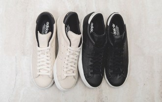 adidas-originals-matchplay-snake-chalk-black-01-960x640