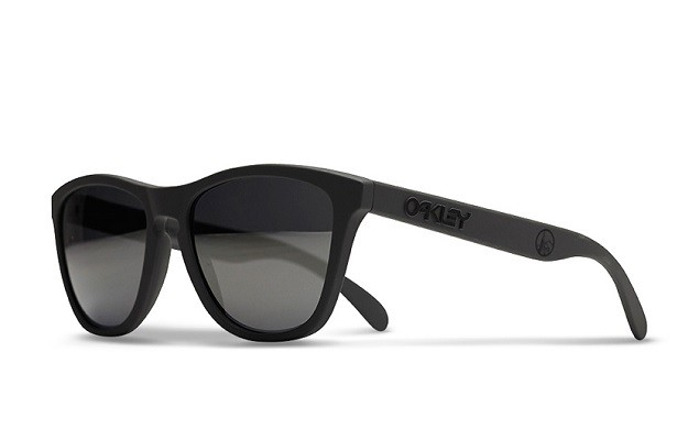 okaley-buena-vista-frogskins-sunglasses-001