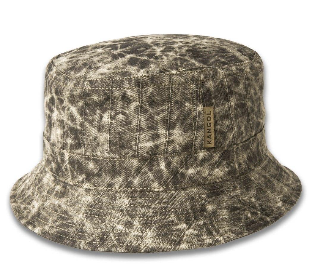 K1600CO 漁夫帽NT$2080