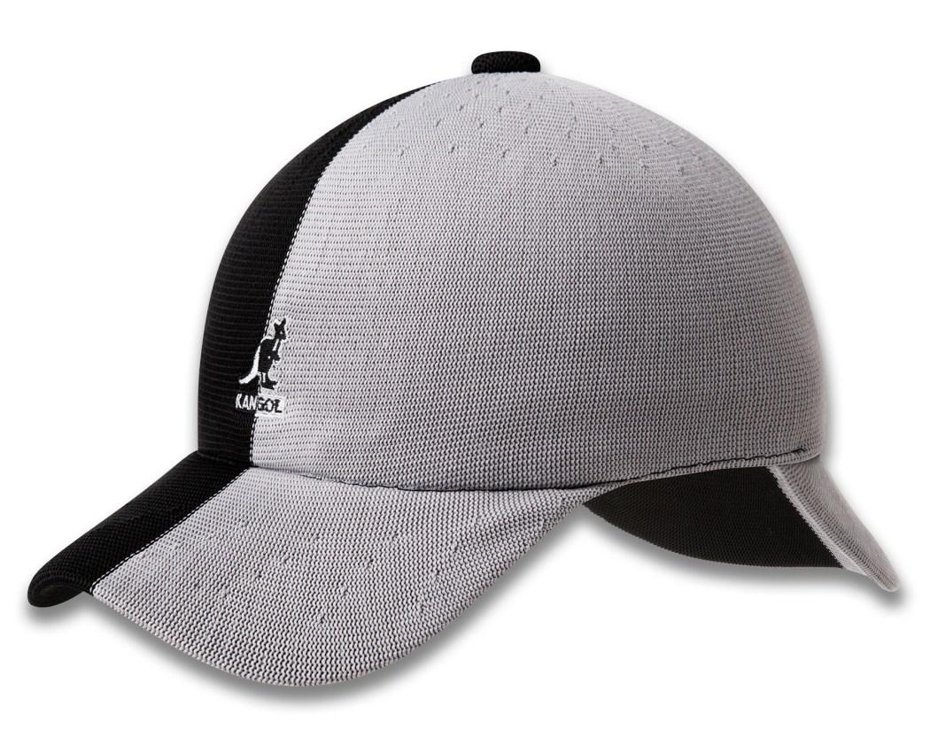 K1623FA 雙帽沿棒球帽 NT$1980