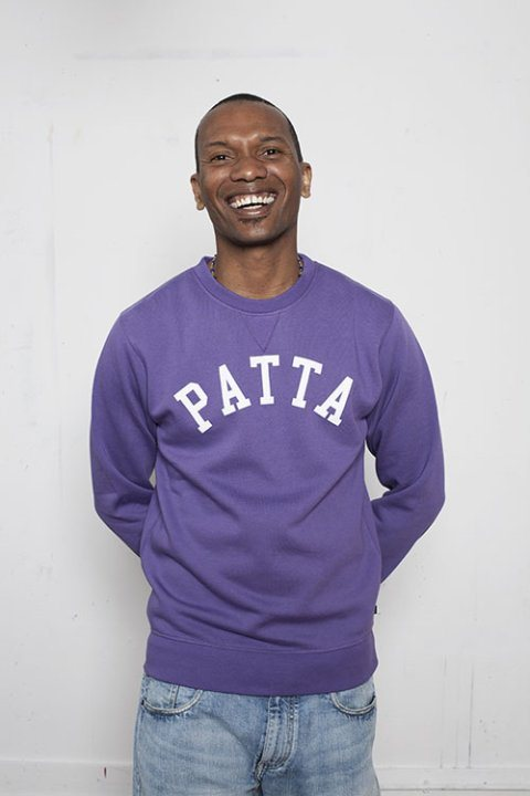 patta-2014-spring-summer-lookbook-10