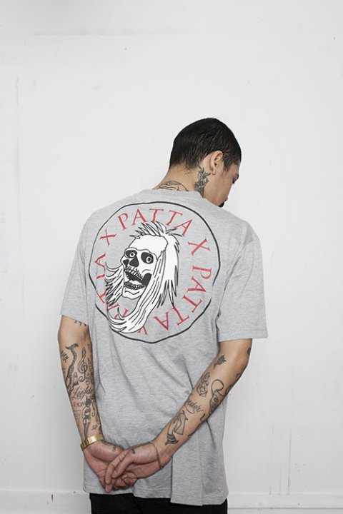 patta-2014-spring-summer-lookbook-16