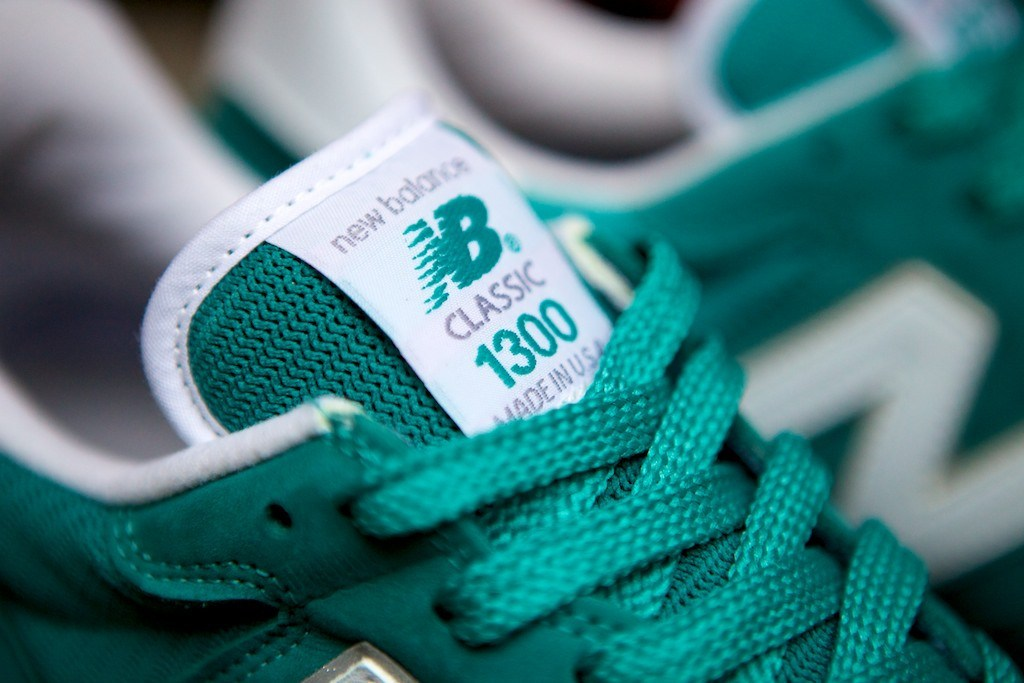 new-balance-2014-spring-summer-made-in-usa-m1300nw-2