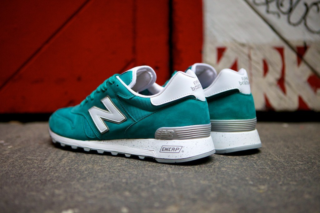 new-balance-2014-spring-summer-made-in-usa-m1300nw-4