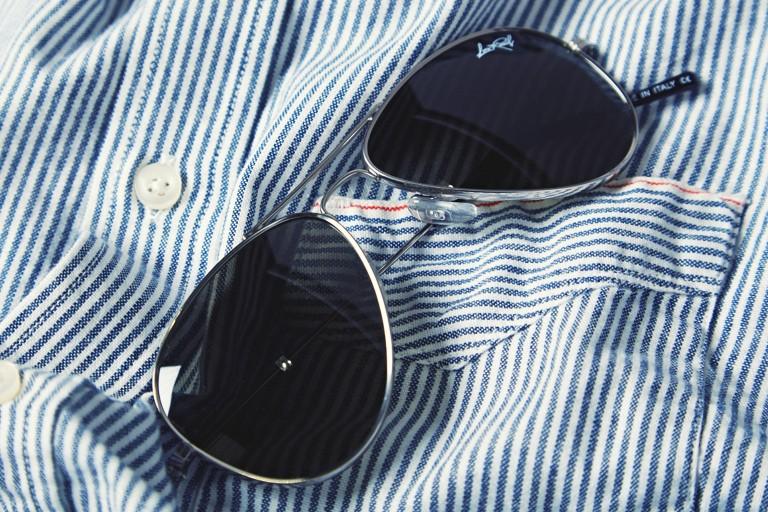 illesteva-2014-spring-summer-collection-5