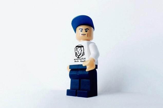 lego-iconic-streetwear-brands-11-960x640