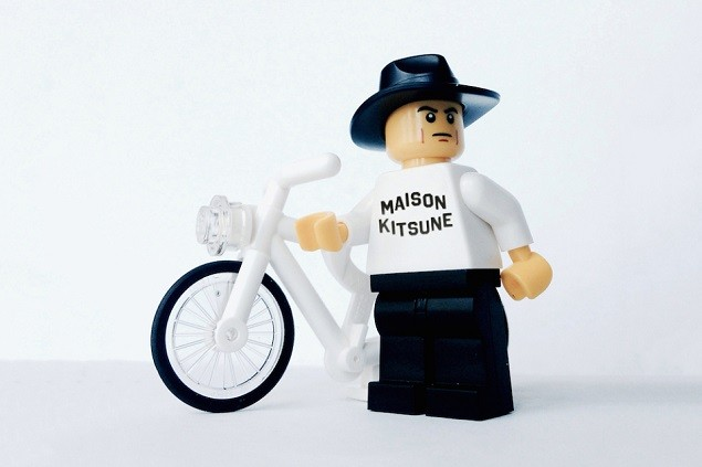 lego-iconic-streetwear-brands-05-960x640