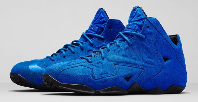 nike-lebron-11-ext-blue-suede-0
