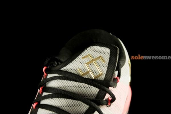 Nike-KD-VI-Elite-White-Gold-Mango-5