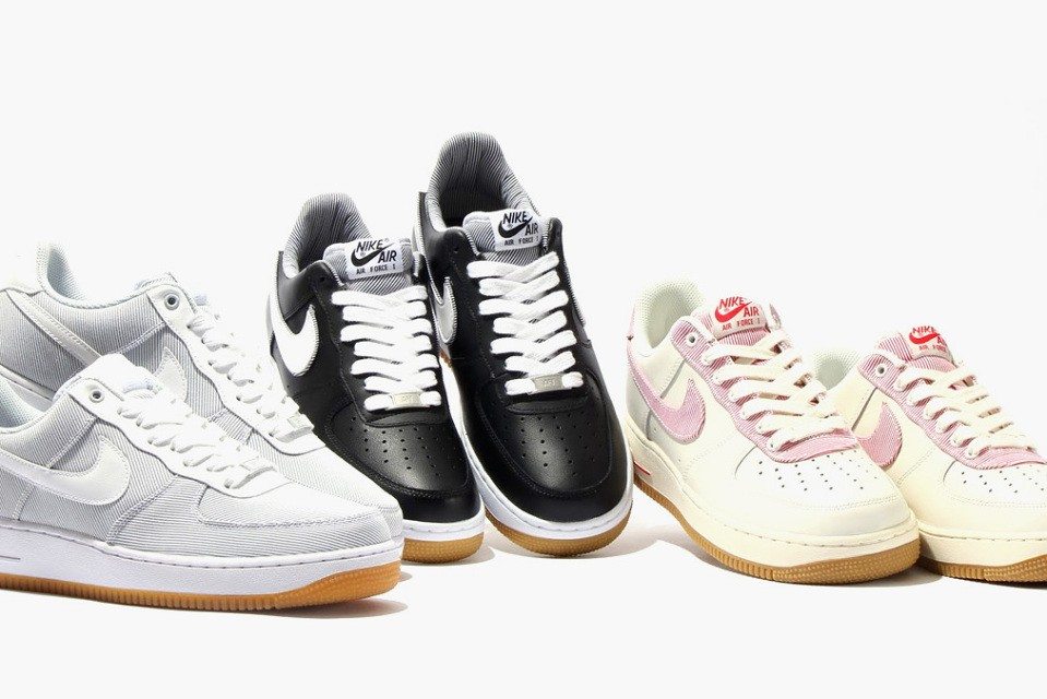 nike-air-force-1-seersucker-pack-1