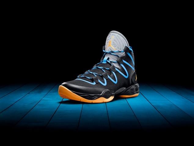 Air_Jordan_news_playoff$5300
