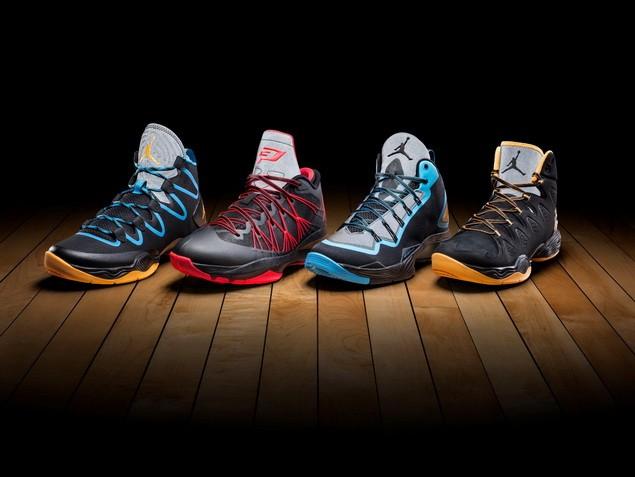 Air_Jordan_news_playoff$5304