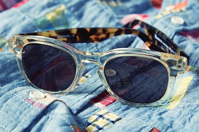 illesteva-2014-spring-summer-collection-2